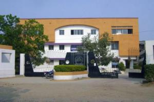 Shivneri Institute of Business Management