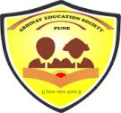AESIMR Pune