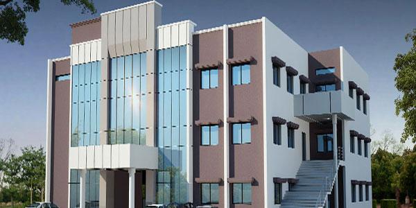 Aditya MBA College