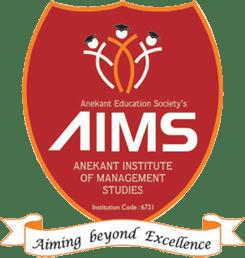 Anekant Institute of Management Studies
