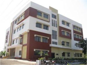 Institute of Business Management and Research