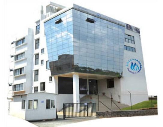LBS Pune Admission 2020