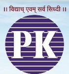 PK Technical Campus Pune