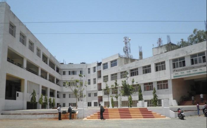 Pratibha Institute of Business Management