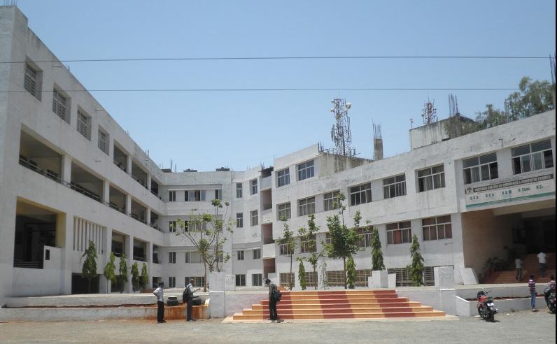 Pratibha IBM Pune Admission 2021