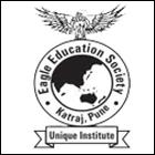 Unique Institute of Management Pune