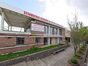 Symbiosis School of Sports Sciences