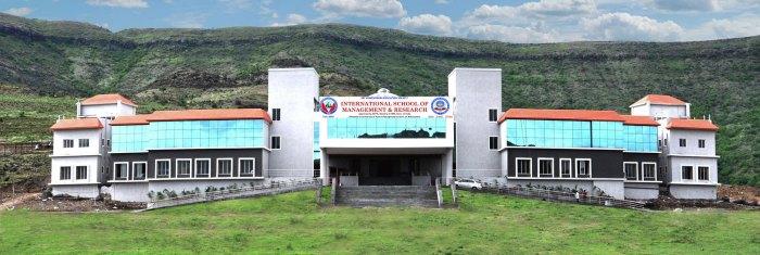 ISMR Pune