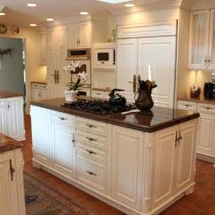 Kitchen And Bath Remodel Cleaning Commercial Mba Design Kitchens Baths