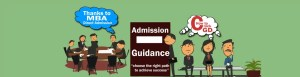 MBA Direct Admission Process