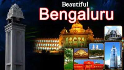 Bangalore, Karnataka