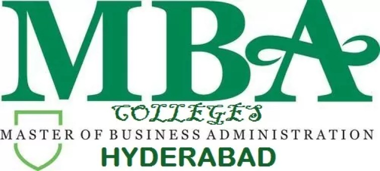 MBA Colleges Hyderabad Direct Admission