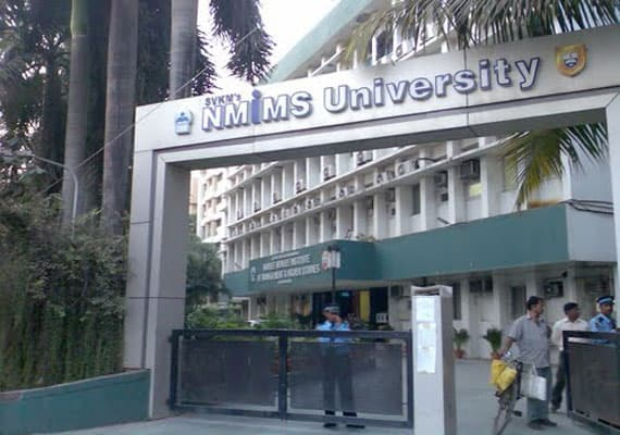 NMIMS NMAT Paper