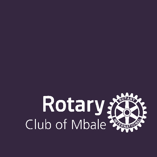 Rotary Club Of Mbale