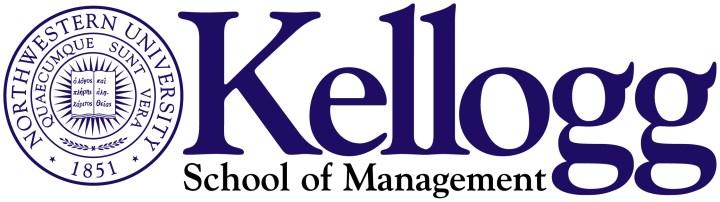 kellogg admissions essays 2013