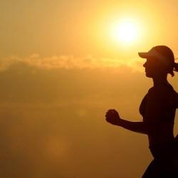 Cancro e sport