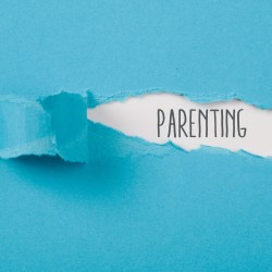 genitori