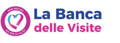 banca_delle_visite