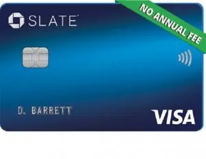 When looking for a credit card for travel, it's important to determine which benefits are right for you. GetChaseSlate.com Invitation Number   Credit Card Offer Guide