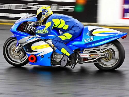 Suzuki Top 10 Bikes Hobbiesxstyle