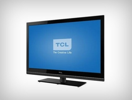 Rank 5 TCL  Top 10 Television TV Brands in World 2016