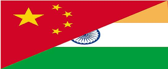 India Vs China The Hard Facts ! Business Article MBA