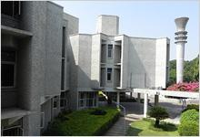 irma anand institute of