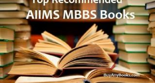 AIIMS Books