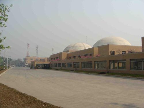 Khwaja Yunus Ali Medical College fees