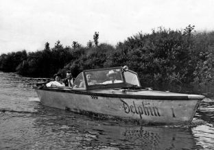 1958-09 - Kopie
