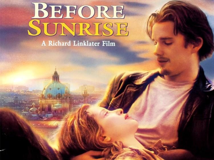 before-sunrise-film-poster