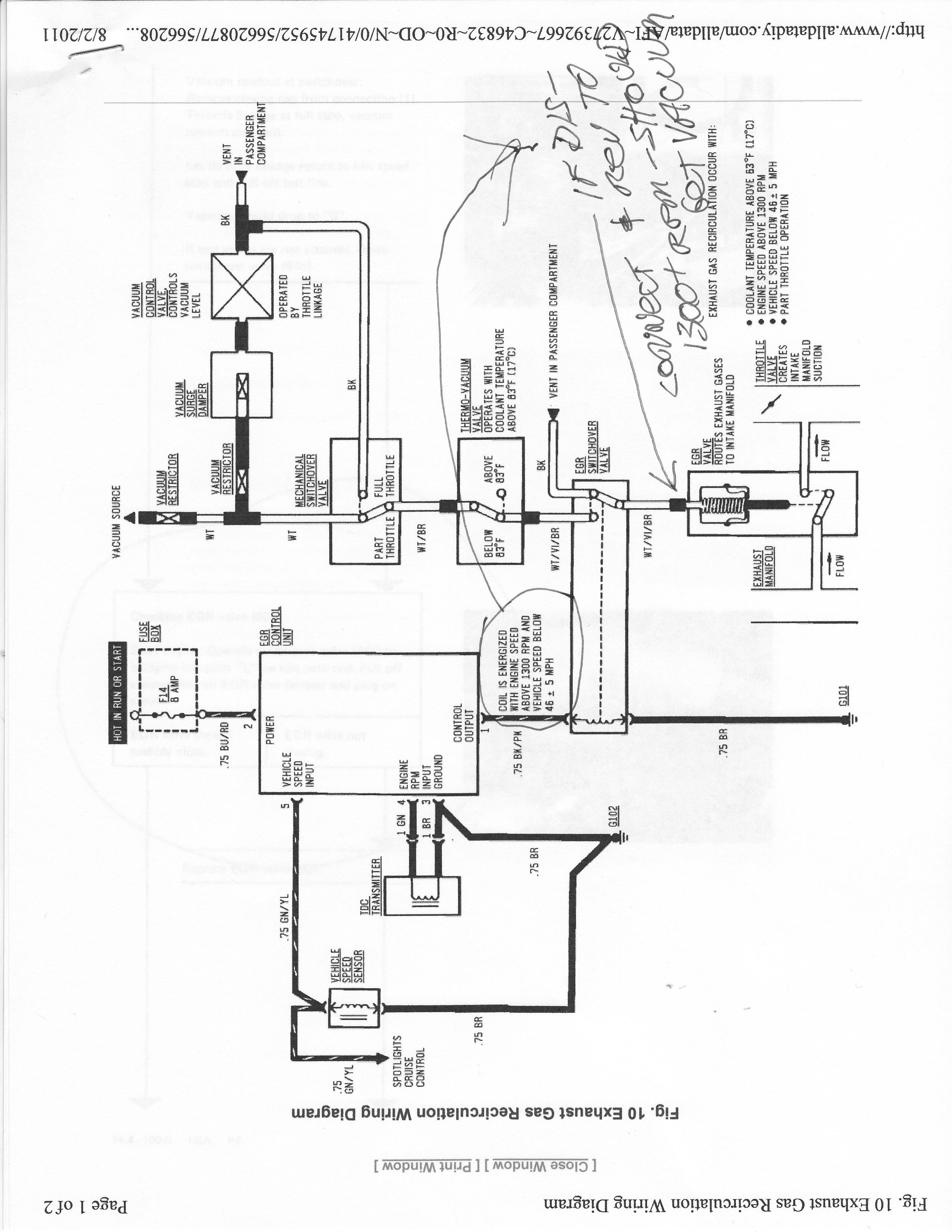 mercedes benz sprinter wiring diagram 12 inch kicker cvr parts catalog imageresizertool com