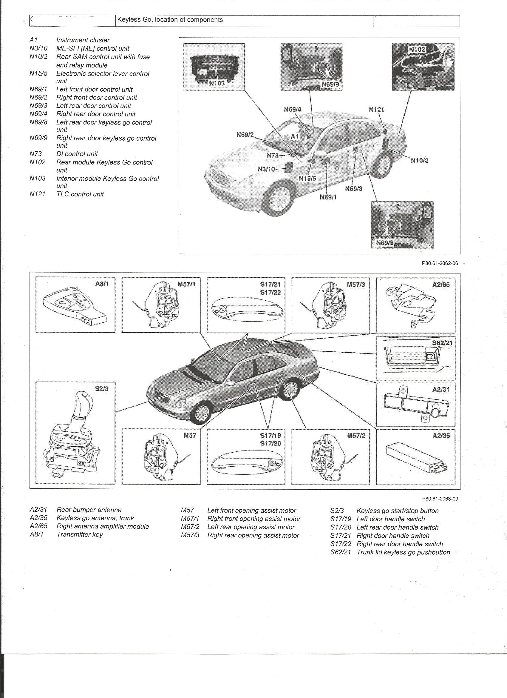 wiring diagram keyless entry system sea ray warranty bulldog avital