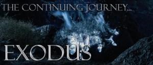 exodus logo1