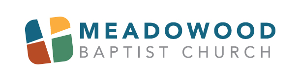 Meadowood Baptist Church