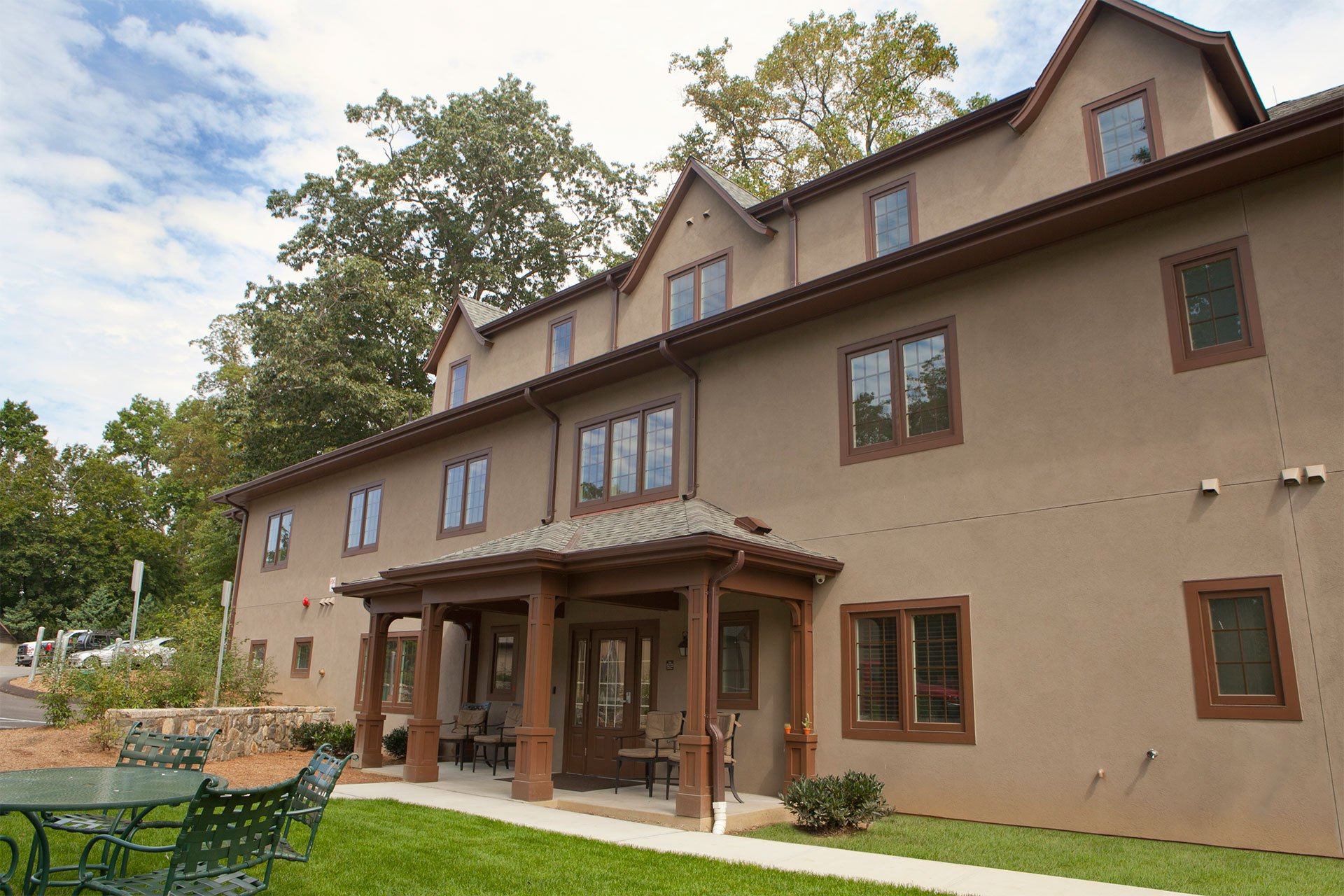 murphy-brothers-contracting-commercial-commercial-quaker-ridge-exterior-05