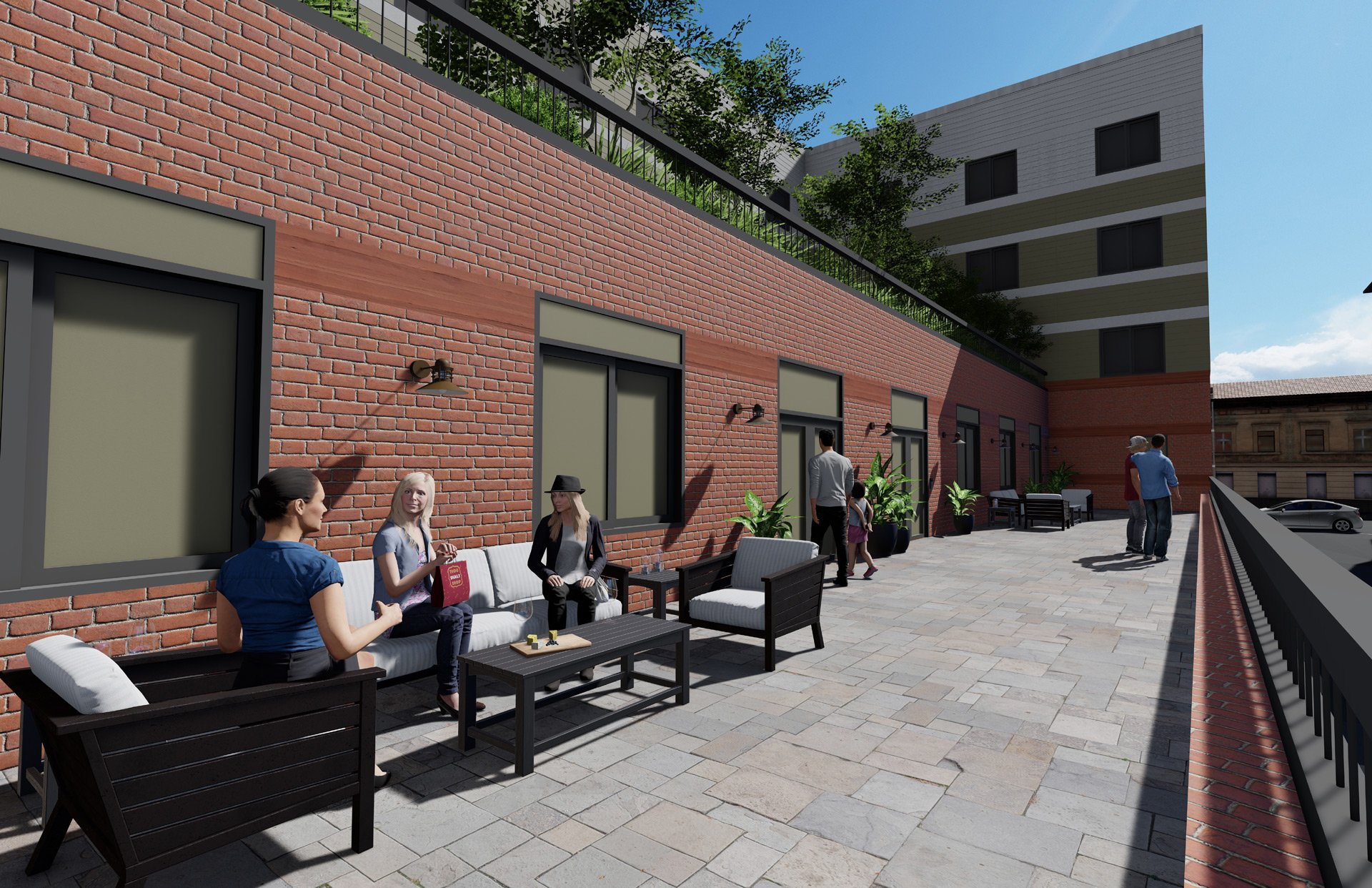 murphy-brothers-contracting-commercial-harrison-playhouse-exterior-terrace-02