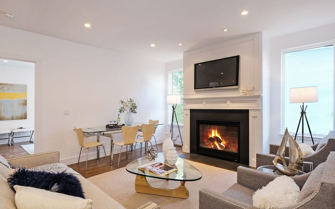 murphy-brothers-contracting-commercial-marina-court-livingroom