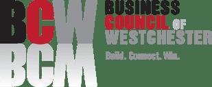 BCW_Logo1