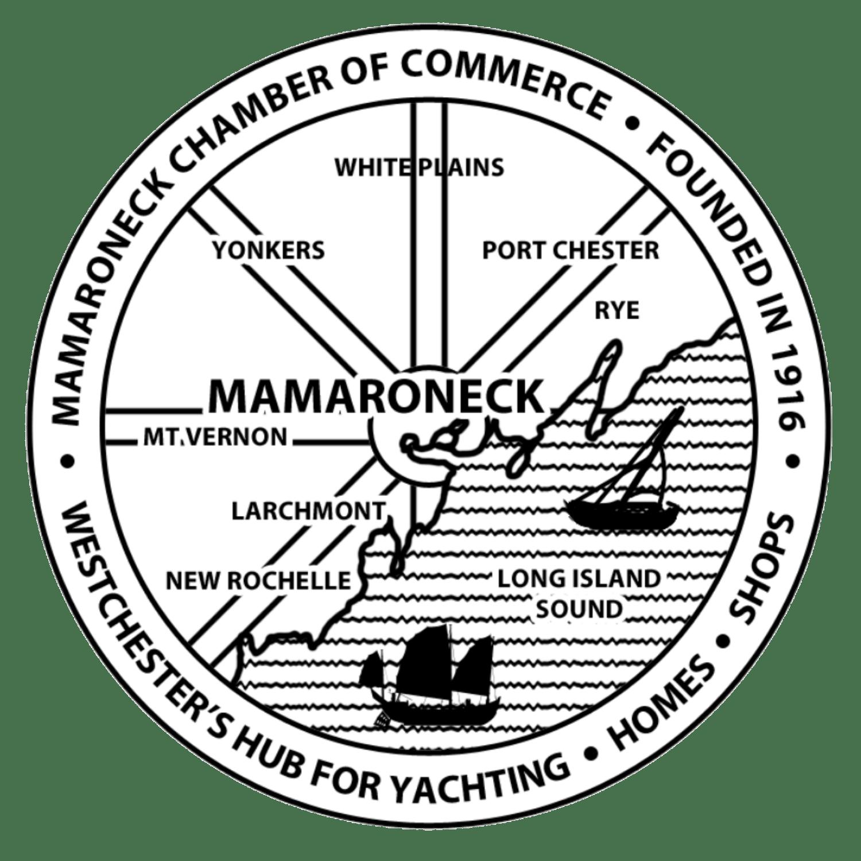 mamk+chamber+logo