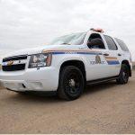 UPDATE - RCMP say two people died as result of Meadow Lake park murder-suicide - MBC Radio
