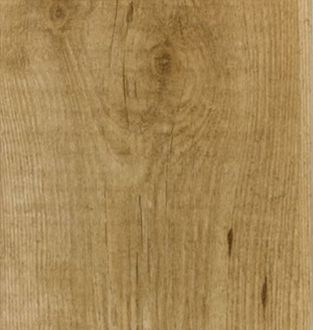 Waterproof Floors  Rustic Oak Waterproof Laminate