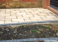 Block Paving, Driveways and Patio Pictures - Photo 3