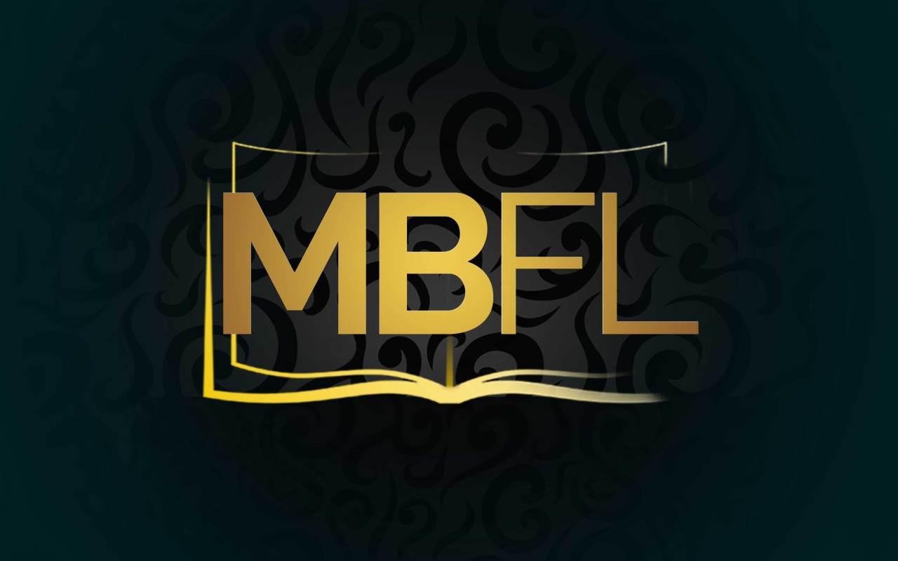 Mbfl thumbnail
