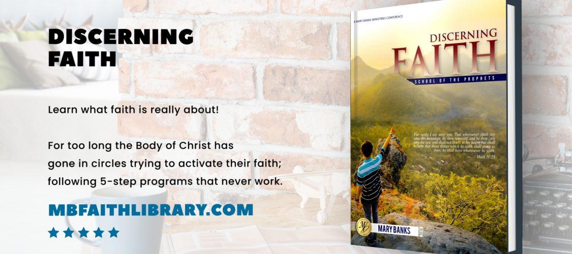 discerning faith book graphic.00_00_03_14.Still001