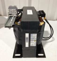 diagrams industrial electrical panel wiring square d 9070t3000d5 industrial control transformer 2 3kva 50 60hz on industrial electrical wiring  [ 2448 x 3264 Pixel ]