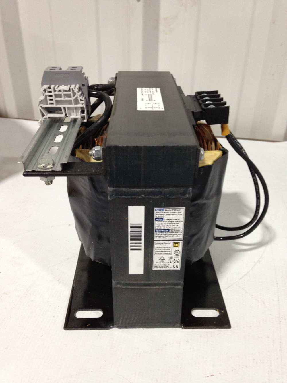medium resolution of  diagrams industrial electrical panel wiring square d 9070t3000d5 industrial control transformer 2 3kva 50 60hz on industrial electrical wiring