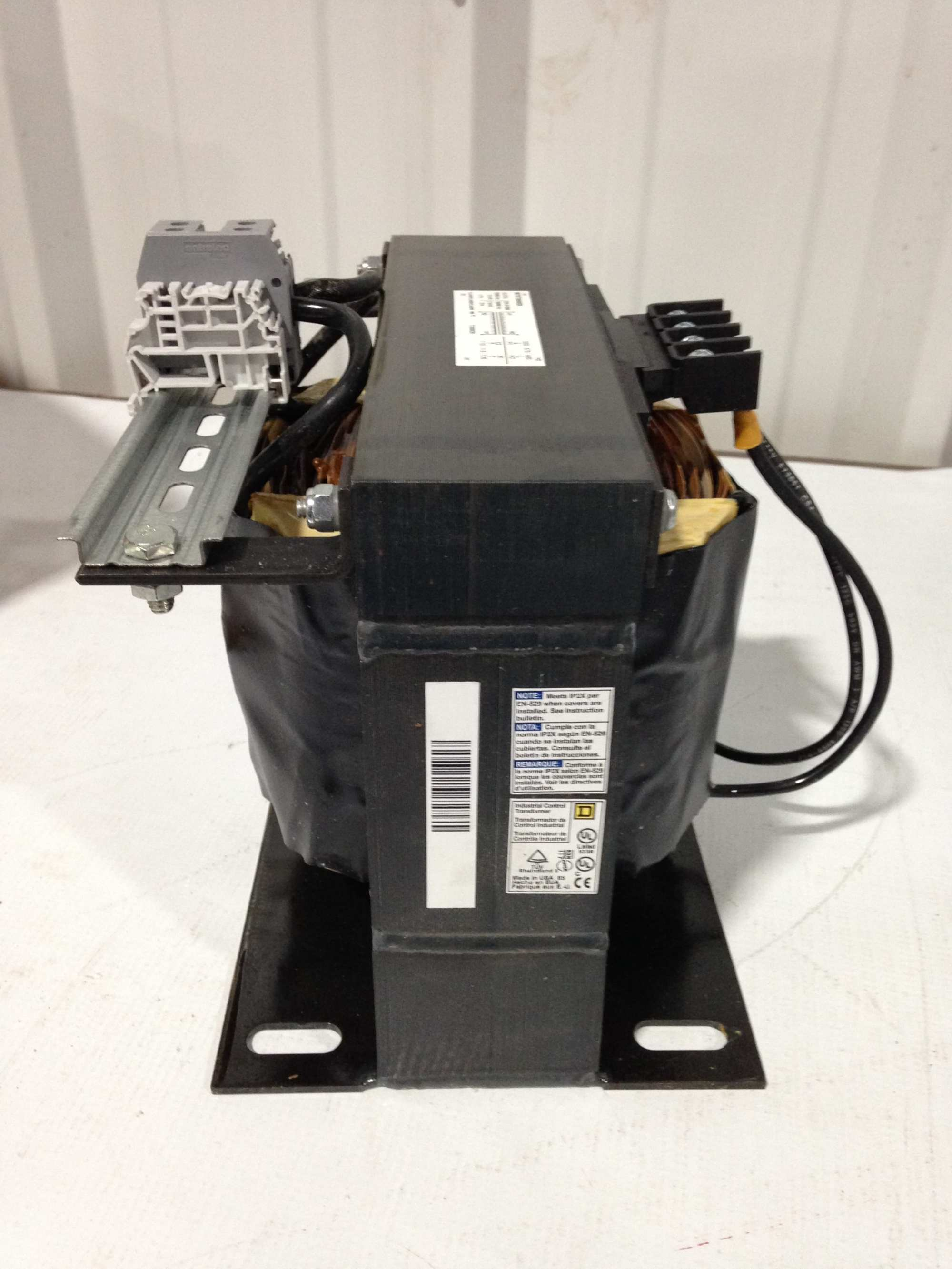 hight resolution of  diagrams industrial electrical panel wiring square d 9070t3000d5 industrial control transformer 2 3kva 50 60hz on industrial electrical wiring