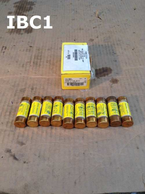 small resolution of buss lpj 30sp low peak class j 30a time delay cl fuse box of 10 nib buss
