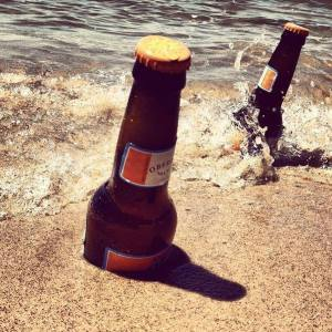 Relax with these pure michigan beach beers the mash 1044836556653567706688369144921n sciox Image collections